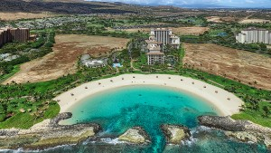 Beach Villas at Ko Olina for sale