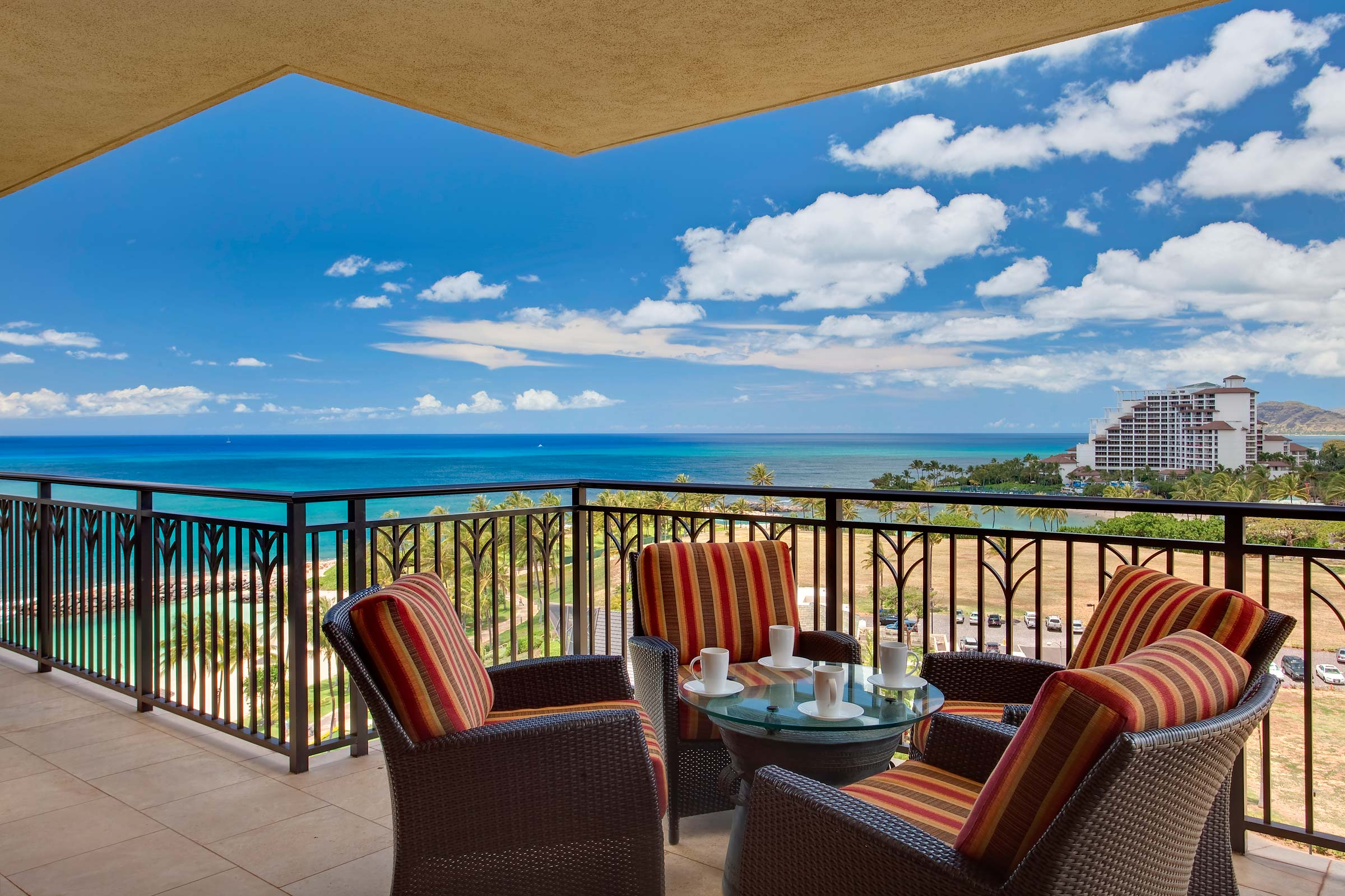 Beach Villas at Ko Olina For Sale  Beach Villa Realty